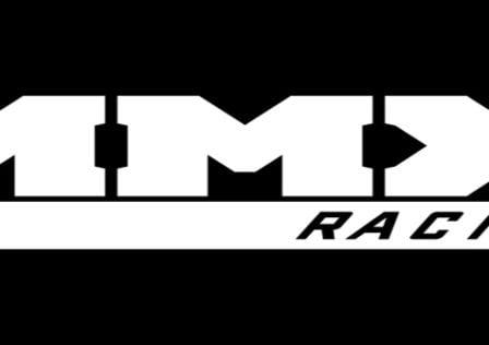 MMX-Racing-Game