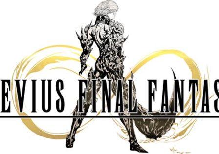 Mavius-Final-Fantasy-Android-Game
