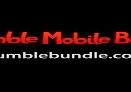 Mobile-Humble-Bundle