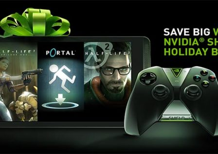 Nvidia-Android-Shield-Tablet-Holiday-Sale