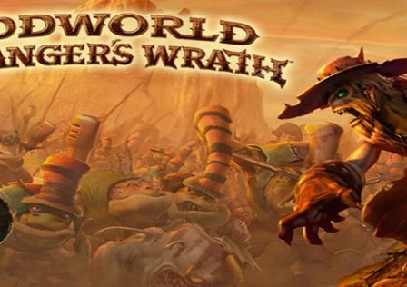 Oddworld-Strangers-Wrath-Android-Game