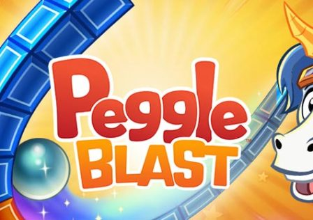 Peggle-Blast-Android-Game