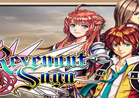 Revenant-Saga-android-game