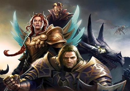 Rival-Kingdoms-Android-Game