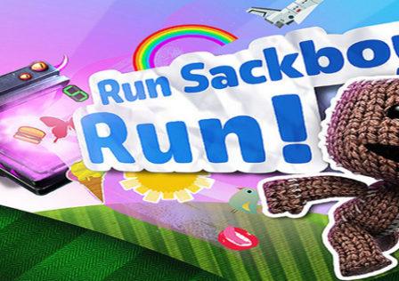 Run-Sackboy-Run-Android-Game