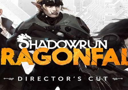 Shadowrun-Dragonfall-Android-Game
