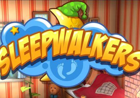 Sleepwalkers-Android-Game