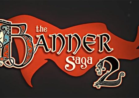 The-Banner-Saga-2-Android-Game