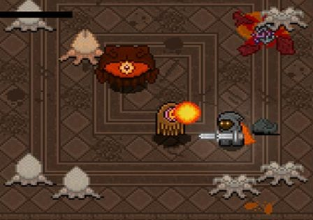 bit-Dungeon-II-android-game