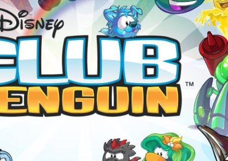 clubpenguindg1
