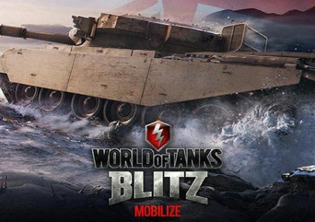 world-of-tanks-blitz-android-game-live