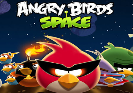 Angry-Birds-Space-Mirror-World-Android-Update