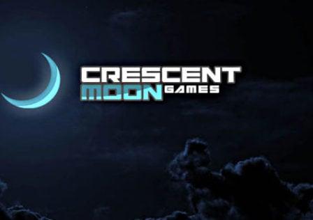 Crescent-Moon-Games-Logo