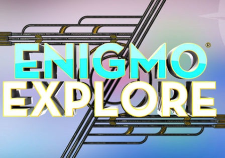 Enigmo-Android-Game