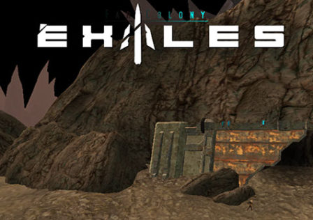 Exiles-Android-Game-Review