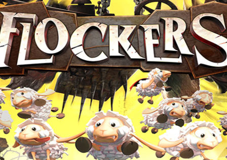 Flockers-Android-Game