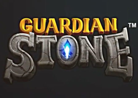 Guardian-Stone-Android-Game