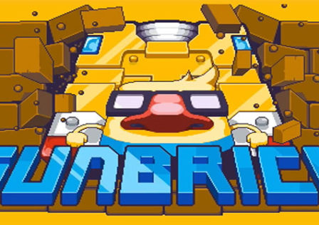 Gunbrick-Android-Game