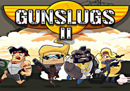 Gunslugs-2-Android-Game