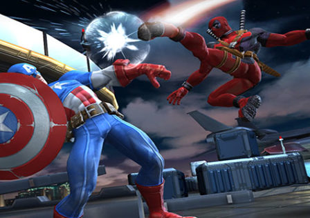 Kabam-Marvel-Deadpool