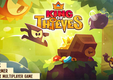 King-of-Thieves-Android-Game