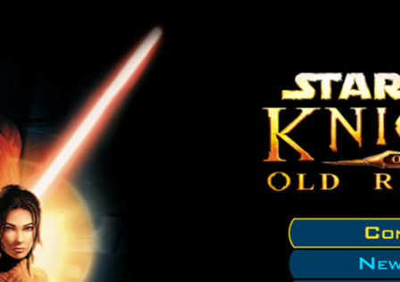 Kotor-Android-Game-Review
