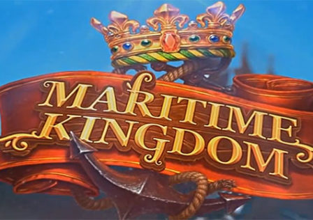 Maritime-Kingdom-Android-Game