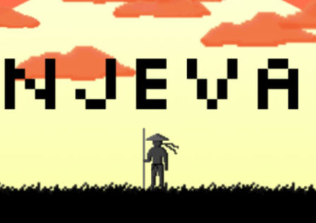 Ninjevade-Android-Game-Review