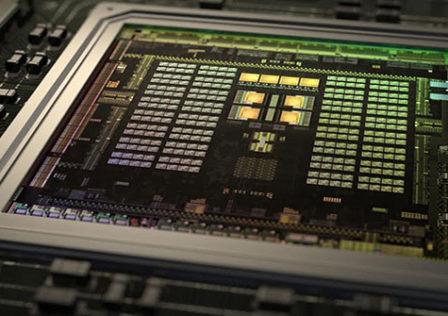 Nvidia-Tegra-X1-Chipset-CES