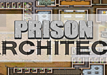 Prison-Architect-Android-Game