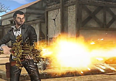 Six-Guns-Gang-Showdown-Android-Game