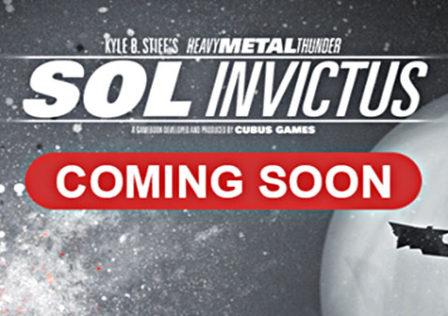 Sol-Invictus-Android-Game