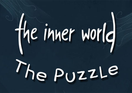The-Inner-World-The-Puzzle-Android-Game