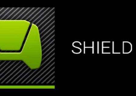 shieldhub