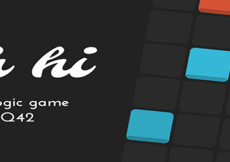 0h-h1-Android-Game