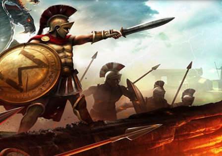 Age-of-Sparta-Android-Game