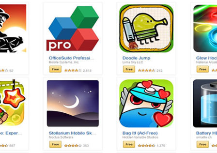 Amazon-Free-App-of-the-Day-Bundle-Android