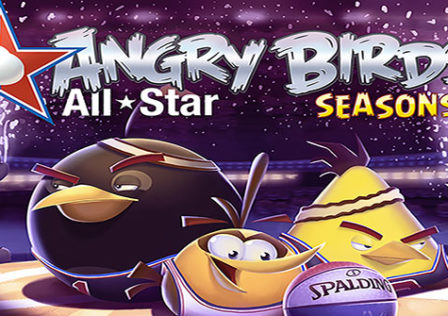 Angry-Birds-Seasons-NBA-Android