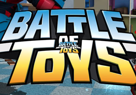 Battle-of-Toys-Android-Game