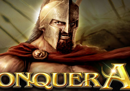 Conquer-Age-Android-Game
