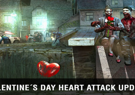 Dead-Trigger-2-Android-Valentines-Update