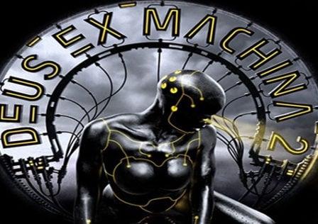 Deus-Ex-Machina-2-Android-Game