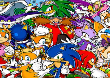 Downfall-of-Sonic-and-Sega