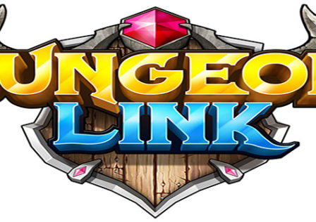 Dungeon-Link-Android-Game-Preview