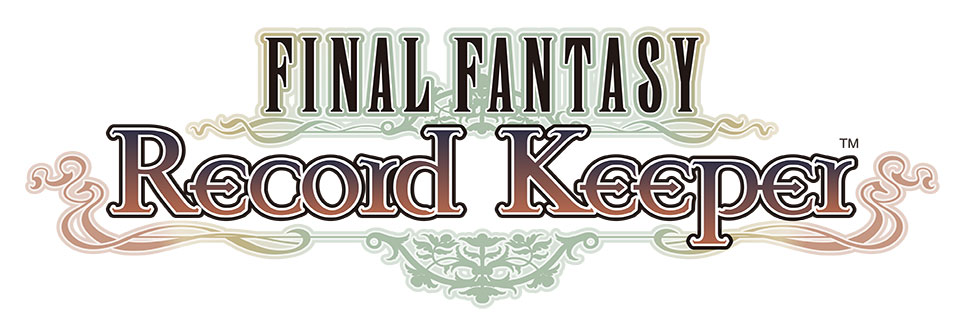 Final-Fantasy-Record-Keeper-Android-Game