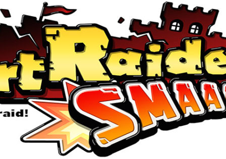Fort-Raiders-Smaaash-Android-Game