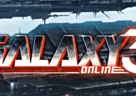 Galaxy-Online-3-Android-Game