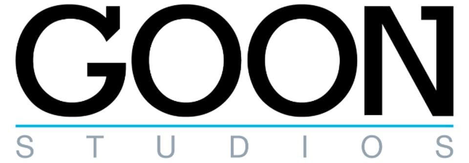 Goon-Studios