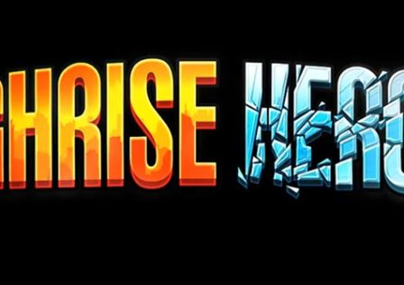 Highrise-Heroes-Android-Game