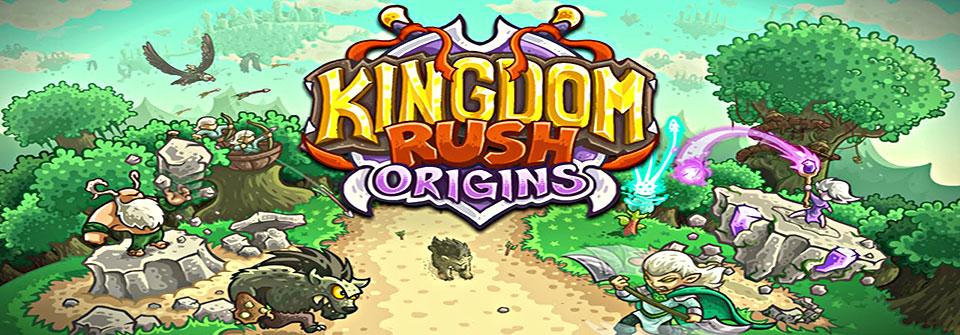 Kingdom-Rush-Origins-Android-Hero
